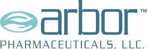 Thank you Arbor Pharmaceuticals for your support in the fight against brain cancer